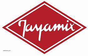 https://jayamix.co.id/