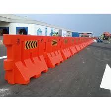 barier plastik