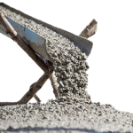 produk-beton-cor