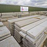 panel beton, pagar panel beton,jual pagar panel beton,harga pagar panel beton,beton,pagar panel,pabrik pagar panel, pabrik panel,