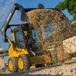 RENTAL ALAT BERAT bulldozer