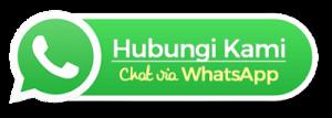 wa-logo-BUANABHARATAMANDIRI-300x107