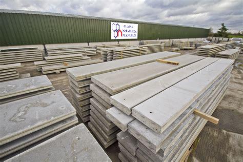 rab panel beton