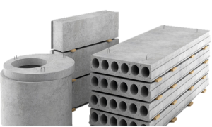 produk-beton-precast-300x181