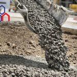 readymix-beton