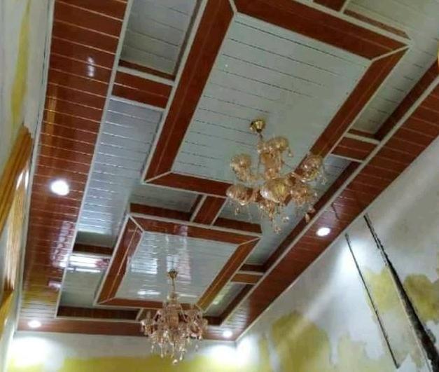 Harga-Plafon-PVC